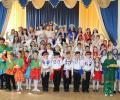 Фестиваль «Народов мира»