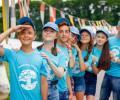 В Знаменске образовательные учреждения готовятся к началу кампании летнего отдыха и оздоровления детей