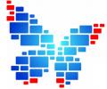 От помех - к «цифре»: россиянам станут доступны 20 бесплатных телеканалов