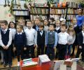 Экскурсия для учеников