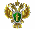 Прокуратура ЗАТО Знаменск