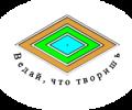 Проект Схемы комплексного использования и охраны водных объектов, включая нормативы допустимого воздействия, по бассейну реки Волга