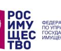 Агенство по управлению государственным имуществом Астраханской области сообщает