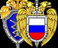 Официальный интернет-портал правовой информации http://pravo.gov.ru/