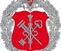 Филиал ФГБУ «ЦЖКУ» Минобороны России по РВСН