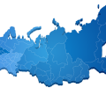 Министерство экономического развития Астраханской области информирует